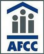 Member, Association of Family and Conciliatory Courts